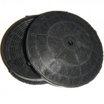 Filtre a charbon Smeg KITFC500