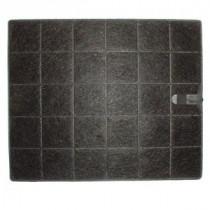 Filtre a charbon KITFC906 Smeg