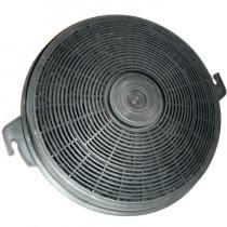 Filtre charbon Kuppersbusch