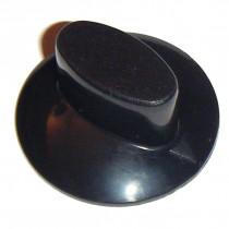 Manette ou bouton de plaque vitro frionor 3700222309888