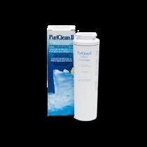 Filtre a eau Maytag Amana PURICLEAN 2 UKF8001 UKF8001AXX Original