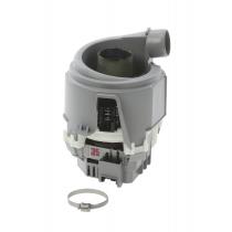 Pompe de chauffage / cyclage 00651956 Bosch Siemens Gaggenau Neff