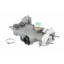 Chauffe eau / résistance lavage 00498623