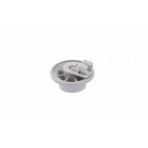Roulette de panier inférieur de lave-vaisselle 00611475 LOT DE 4