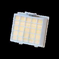 Filtre HEPA  00578731