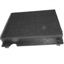 Filtre à Charbon D'origine Indesit hotpoint ariston  C00109899  / F00333/S / Modele 15