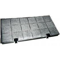 Filtre charbon C00090799 modèle 150