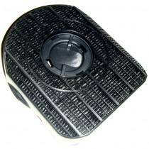 Filtre charbon C00090813 modèle 200