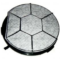 Filtre charbon C00090783 modèle 28
