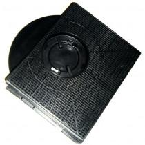 Filtre charbon C00090815 modèle 303