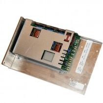 Platine ou module de hotte d'origine Gutmann  EHC300  /  56392001