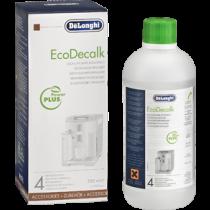 NOKALK Smeg 500ml Détartrant écologique EcoDecalk par Delonghi