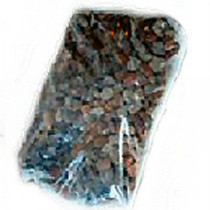 Recharge pierre de Lave grill Gaggenau 00291050 291050