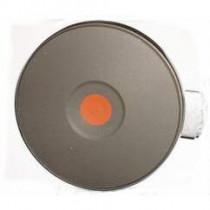 Plaque électrique 145 mm 1500 w 60701022