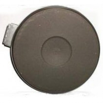 Plaque électrique 145 mm 1000 w 60701024