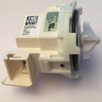 Pompe de vidange d'origine constructeur pour les  lave vaisselle electrolux , AEG , Ikea 14000060401/1