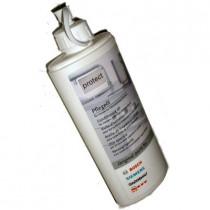 Produit  inox  flacon 100 ml