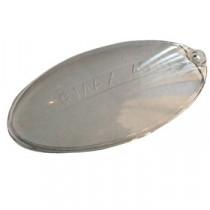 Cache / Plafonnier de lampe Arthur-Martin 50248796000