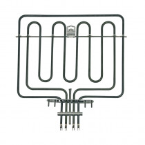 Résistance original de grill Kuppersbuch 1055/2300W 230V 160108