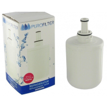 Purofilter Filtre a eau 53-WF-04PF pour réfrigérateur SAMSUNG