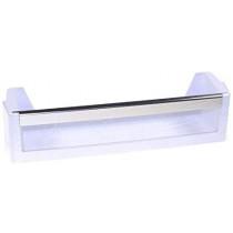 Balconnet réfrigérateur américan Siemens intermédiere 705682