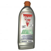 Stahl-fix Nettoyant Inox et Chrome d'origine Bosch Siemens