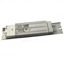 Transformateur eclairage hotte novy 60 w 7180025