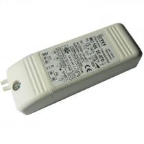 Transformateur de hotte WU 105 2C-07D