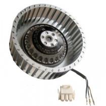 Turbine seche linge d'origine 50905 d'origine