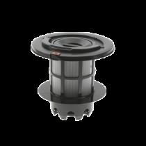 Filtre d'aspirateur origine Bosch Siemens 00708278
