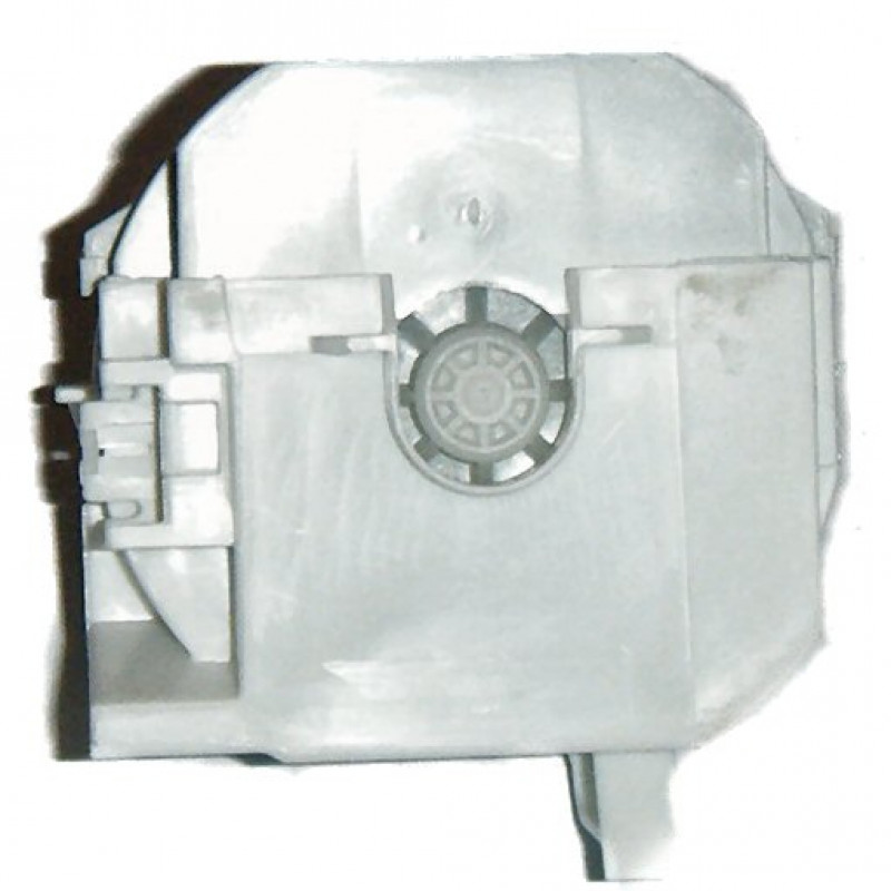 pompe de vidange lave vaisselle 00611332 lave vaisselle. Black Bedroom Furniture Sets. Home Design Ideas