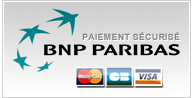 BNP - Paribas